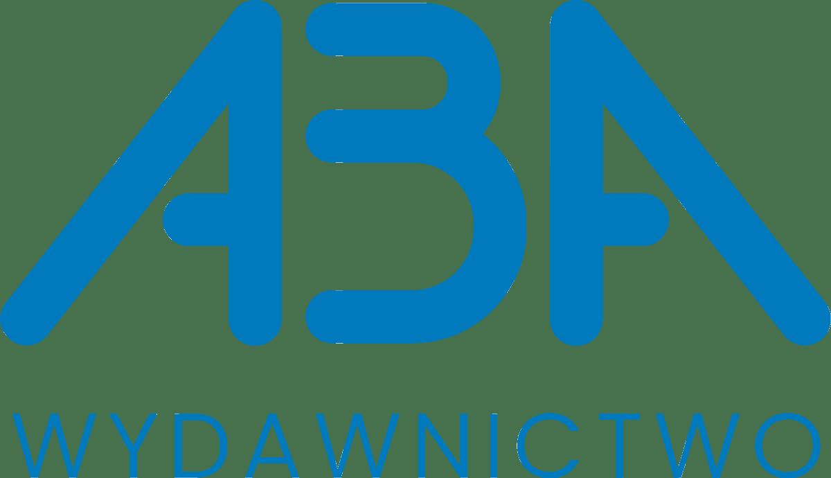 Oficyna Wydawnicza ABA