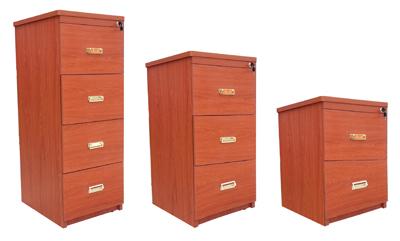 Archiveros Verticales Para Oficina JAVI25 Muebles Para