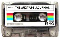 Your Blog Is Your Writing MixTape
