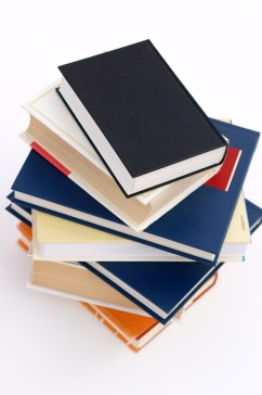 7 Things You Must Do Before Writing A Book
