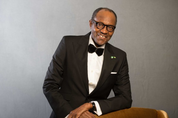 buhari-nigeria-1