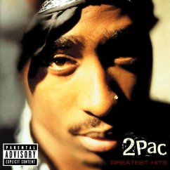 When Tupac Died I was Happy