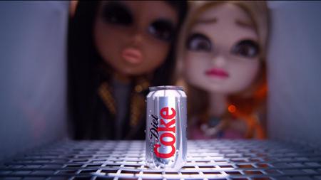 diet_coke_love_it_light_2012