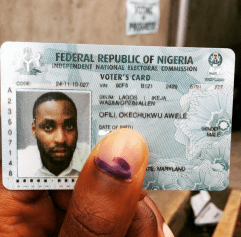 Why You Should Cover Your PVC Like This