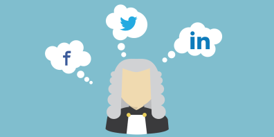 lawyer-ethics-and-social-media