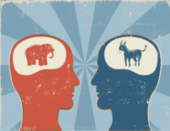 Which is Dumber…Liberal Extremism or Conservative Extremism