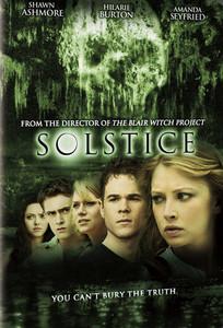Solstice / Слънцестоене (2008)