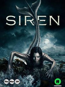 Siren / Русалка – Сезон 1 Епизод 4