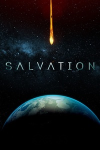 Salvation / Спасение – Сезон 2 Епизод 10