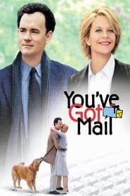 You`ve Got Mail / Имате поща (1998)