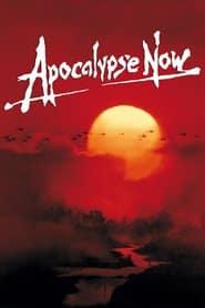 Apocalypse Now / Апокалипсис сега (1979)