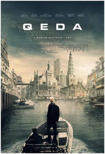 Qeda / Свободен човек (2017)