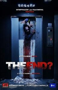 The End? / Краят / In un giorno la fine (2017)