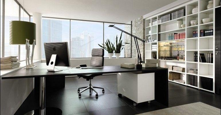 Vender mis Oficinas en Madrid