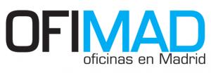 Logo_ofimad