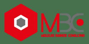 MBC1-300x148