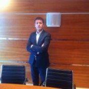 Agustín Hernández Director técnico Ingeniería OFIMAD - MBC