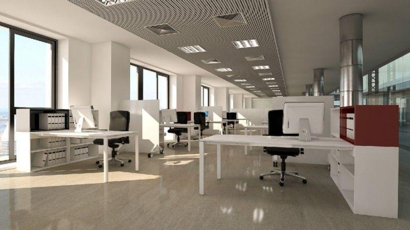 elegantes-oficinas-de-lujo3