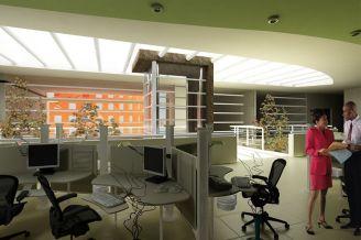 interior_oficinas