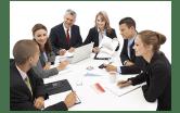 reuniones-efectivas
