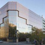 Los bufetes animan el mercado de oficinas en Madrid