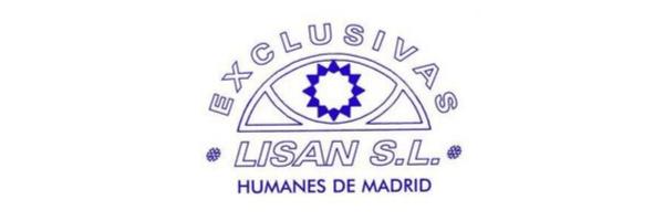 Exclusivas Lisan