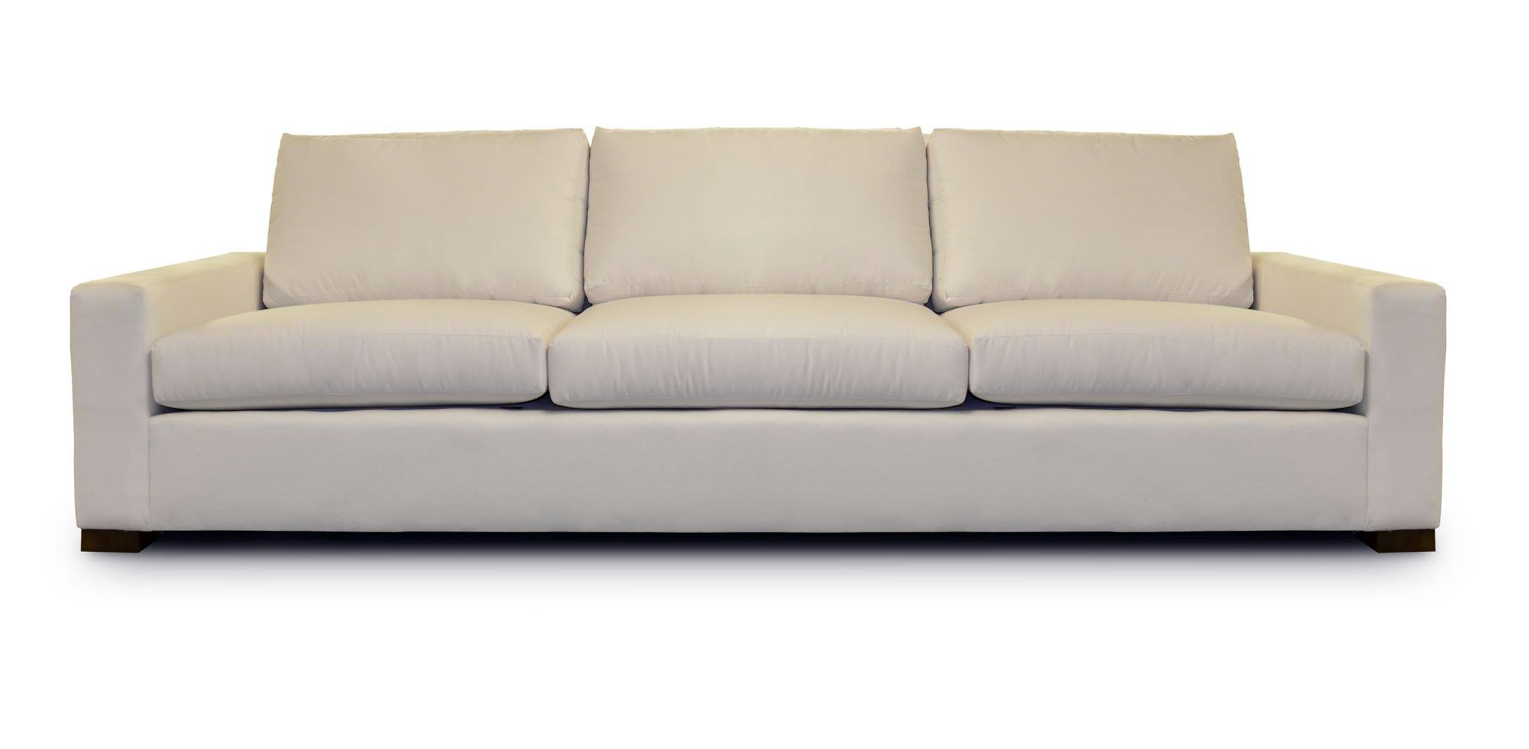 track arm sofa who makes the best beds mcqueen sofas and sectionals of iron oak