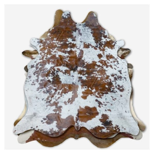 Cowhide-Natural-Pattern-Brown-_-White---CarpetRugWall_1024x1024