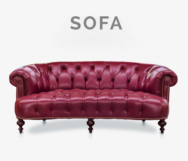 velvet sofas melbourne jupiter queen sleeper sectional sofa curved chesterfield large round ...