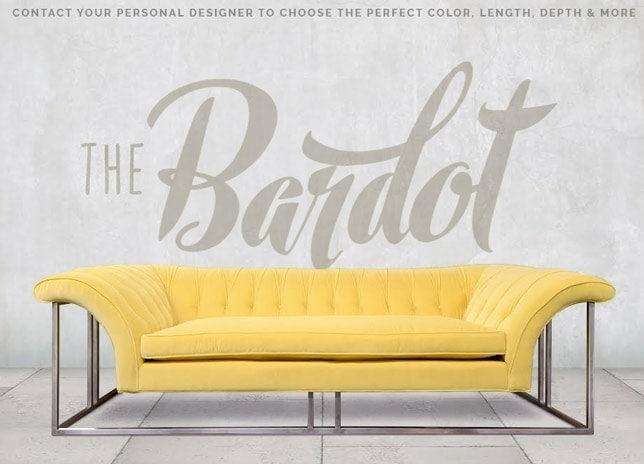 oiao-bardot-concrete-644