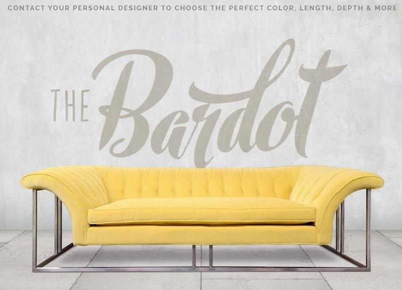 oiao-bardot-concrete-800