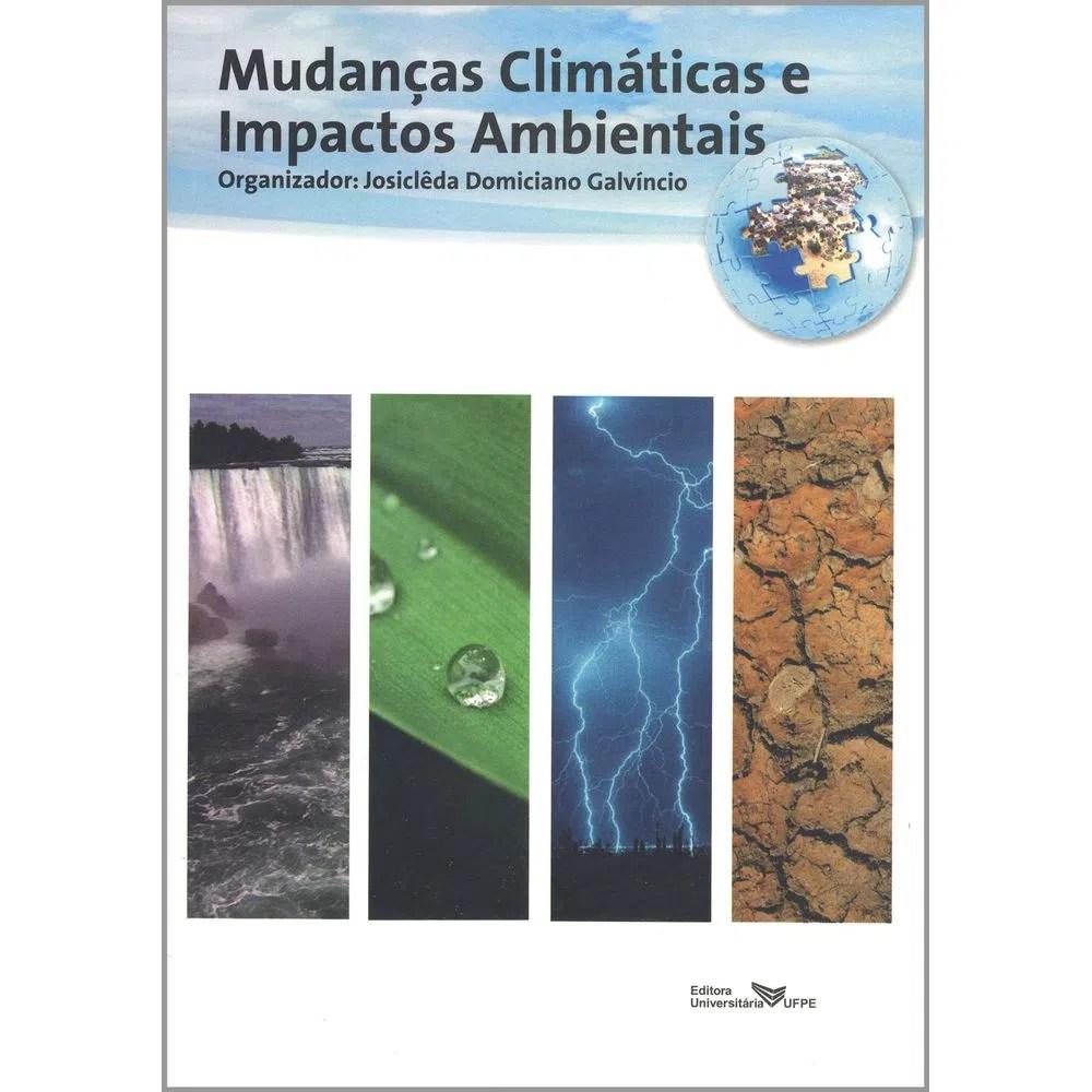 Resultado de imagem para imagens sobre livros sobre mudanças climáticas