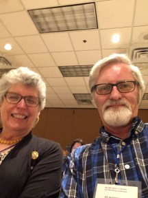 2017-mid-winter-conference-martha-and-ed