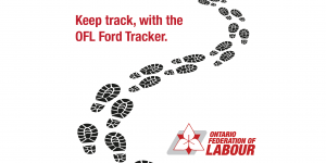 Image result for ford tracker OFL