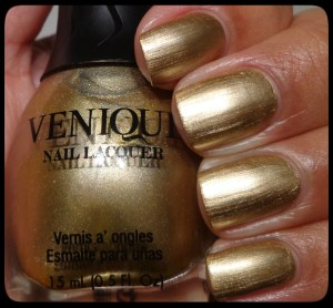 Venique Golden Age Of Beauty