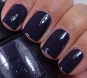 OPI Miss You-niverse 1