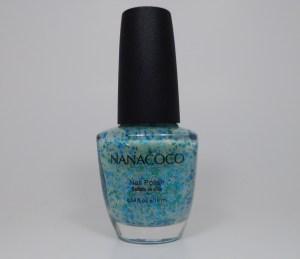 Nanacoco French Macaron 3