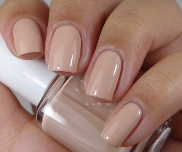 Essie Spin The Bottle 1