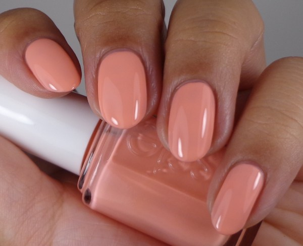 Essie Love Every Minute 1