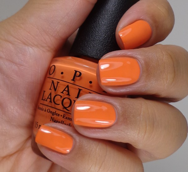 OPI Can't Afjord Not To 1