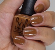 opi nordic collection - of life