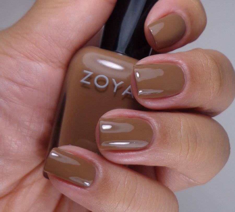 Zoya Chanelle 2
