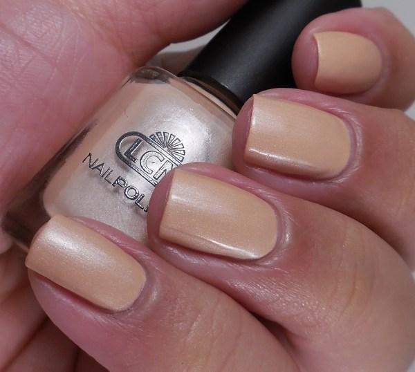 LCN Sweet Serenity 2