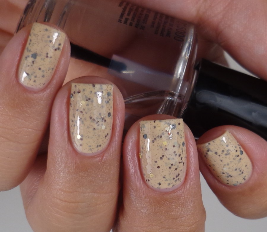 Super Nails Cookie Dough 3