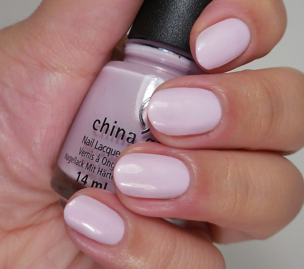 China Glaze Wanderlust 2