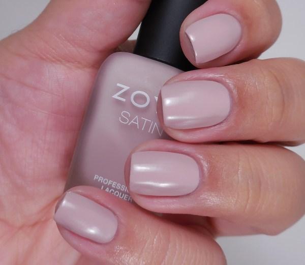 Zoya Brittany 2