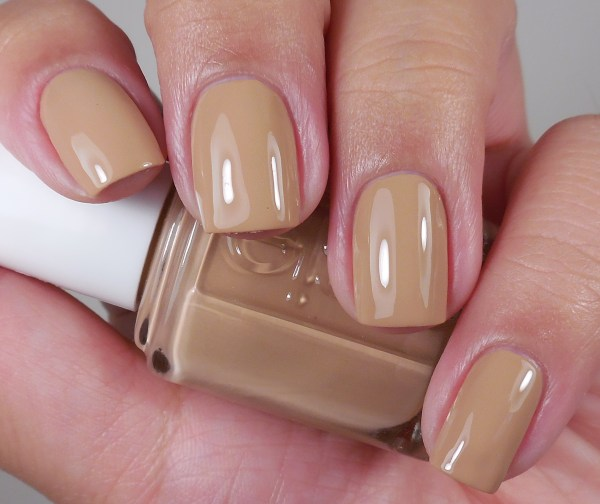 Essie Picked Perfect 1