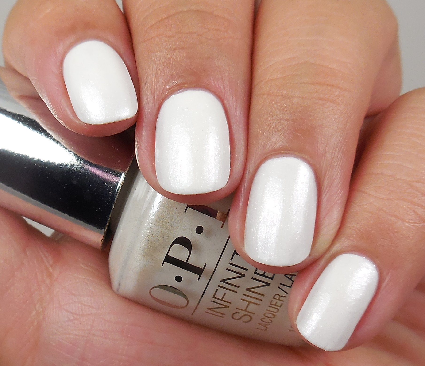 opi infinite shine soft shades collection spring 2015 of life
