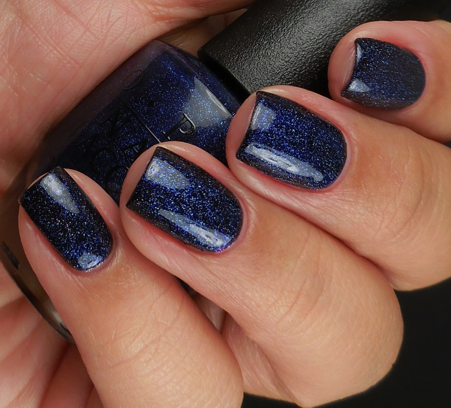 OPI Give Me Space 2