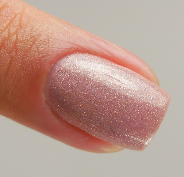 KBShimmer That's Nude To Me 3